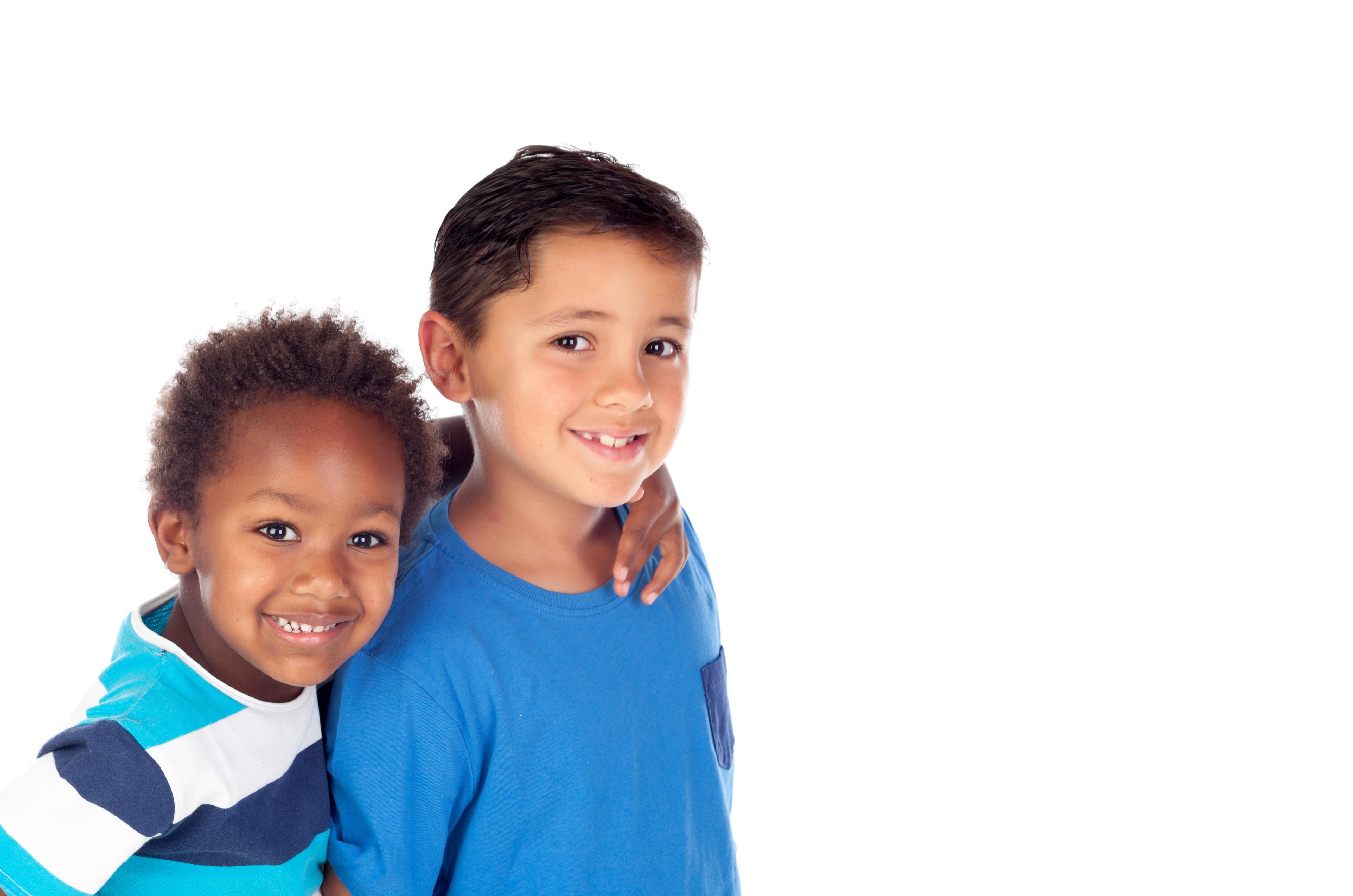 adopt children in Arizona
